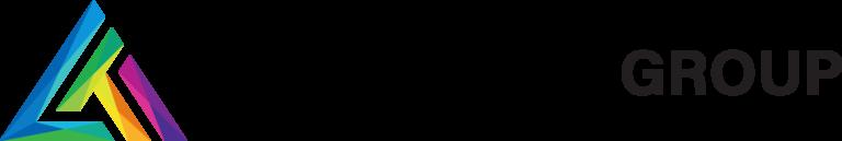Ascentech Group
